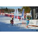 Bob Impola herrsegrare i Västgötaloppet Skidor 2015