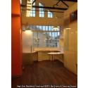 Flooring Enhances Your Interior Spaces