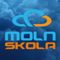 Molndrifts molnskola - Privat eller public cloud