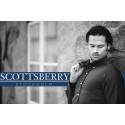 Scottsberry shirts & accessories - ett tidlöst projekt av näthandelssidan Neckwear.se