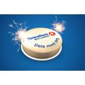 SpareBank 1 Østlandet betaler 204 millioner i kundeutbytte 20. april