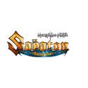 Rockstad: Falun Sabaton Open air 2016