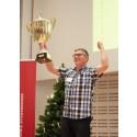 jem & fix i Holbæk vinder flot salgsmesterskab