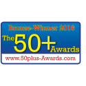 Ramblers Worldwide Holidays Win Bronze Award for Best 50+ Adventure Travel Provider