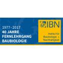 40 Jahre Fernlehrgang Baubiologie IBN: 1977 – 2017