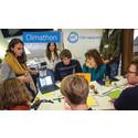 Climathon Malmö ska lösa lokala klimatutmaningar – på 24 timmar