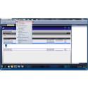 Rackspaces plugin för Microsoft Visual Studio sparar tid för molnutvecklare