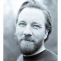 Dansk forfatter til Nittedal