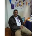 Handforth stroke survivor finds his voice