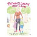 Barbro Andersson har hittat Trymmeldagen i ny barnbok med tillhörande CD.