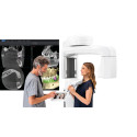Planmeca Viso™ product line of next-gen CBCT imaging units expands