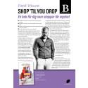 Shop 'til you drop av Patrik Wincent