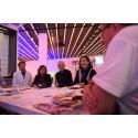 BASF's Creator Space-program fortsætter for at fremme innovationen