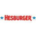 Finlands största hamburgerkedja introducerar SEQR