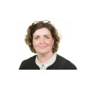 Martina Elfgren Lilja ny förbundsjurist på Bemanningsföretagen