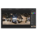 Award-winning Affinity Photo adds powerful new features