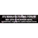Träffa XMReality på IFS Manufacturing Forum i Stockholm den 10 maj