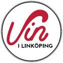 Vin i Linköping