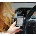 Motorists want more severe penalties for illegal mobile phone use