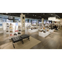 Nilson Shoes öppnar butik i Trollhättan