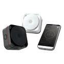 Honeywell esittelee Bluetoothilla varustetun kiinteän kaasunilmaisimen kaupallisiin ja keveisiin teollisuussovelluksiin