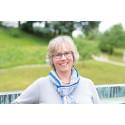 Neu: Koordinationsstelle für Ernährung am Goetheanum