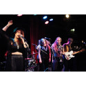 Ny konsertserie i Sörmlands alla kommuner