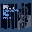 "Bob Dylan slipper nytt album ""Shadows In The Night"" 02.02.2015!"