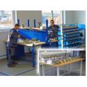 PMC Group etablerar nytt hydraulikbolag i Polen