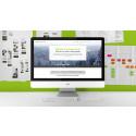 Energy Save lanserar ny webbsida