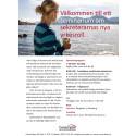INBJUDAN: SEMINARIUM OM MEDICINSKA SEKRETERARNAS NYA YRKESROLL
