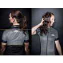 Umeåbolaget Sigr Nordic lanserar designade reflexplagg för snygg och säker cykling