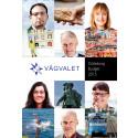 Budget 2015 för Göteborg Stad