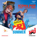 NRJ Summer + Icona Pop