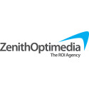 ZenithOptimedia acquires leading German SEO Agency AKM3