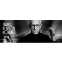 James Newton Howard till Sverige för två konserter!