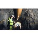 Rekordstort intresse för arbetsmiljön i gruvan - över 300 till årets seminarium