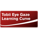 The Tobii Eye Gaze Learning Curve opens the door to Eye Control and Gaze Interaction