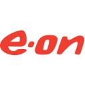 E.ON väljer Kivra för digitalisering av fakturor