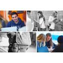 Inspirationsresa till YesBox för innovativa Partilleelever