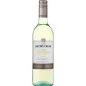 ​Jacob's Creek Lighter Alcohol Pinot Grigio 9%
