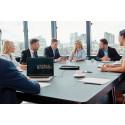 Jabras filosofi om nya arbetssätt - Effektivare möten