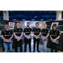 BX3 Elektroniske Sportsklubb med Overwatch-lag i alle de tre øverste divisjoner