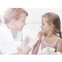 C.A.G hjälper Mittvaccin med sammanhållet journalsystem