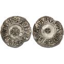 Hiberno-Norse vikings of York, Olaf Sithtricsson