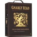Gnarly_Head_Old_Vine_Zin_BIB