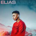 Ny singel med Elias Abbas - GAMES 18 januari