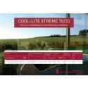 Prestandavärde COOL-LITE XTREME 70/33