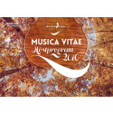 Musica Vitae – Biljettsläpp för mångsidigt säsongsprogram