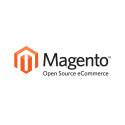 Fyndiq lanserar integration med Magento